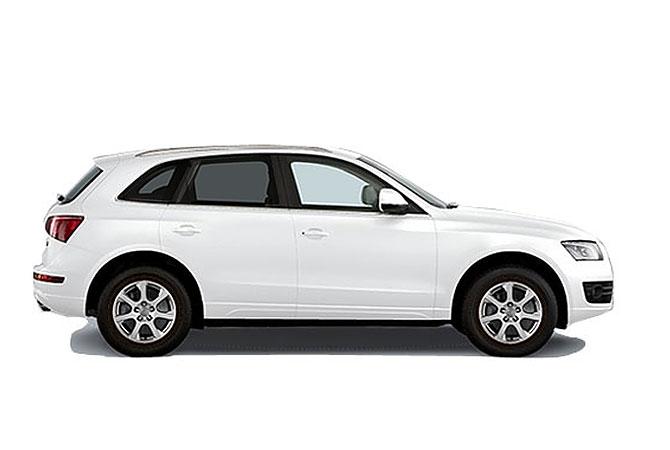 Hatchback 5 Ramen € 299